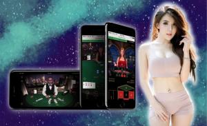 Banyak Pemain Judi Casino Online Menang Jadikan Modal Usaha