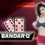 Rahasia Bermain Bandarq Online