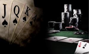Jangan Coba Bandingkan Agen Poker Online dengan Website Lainnya